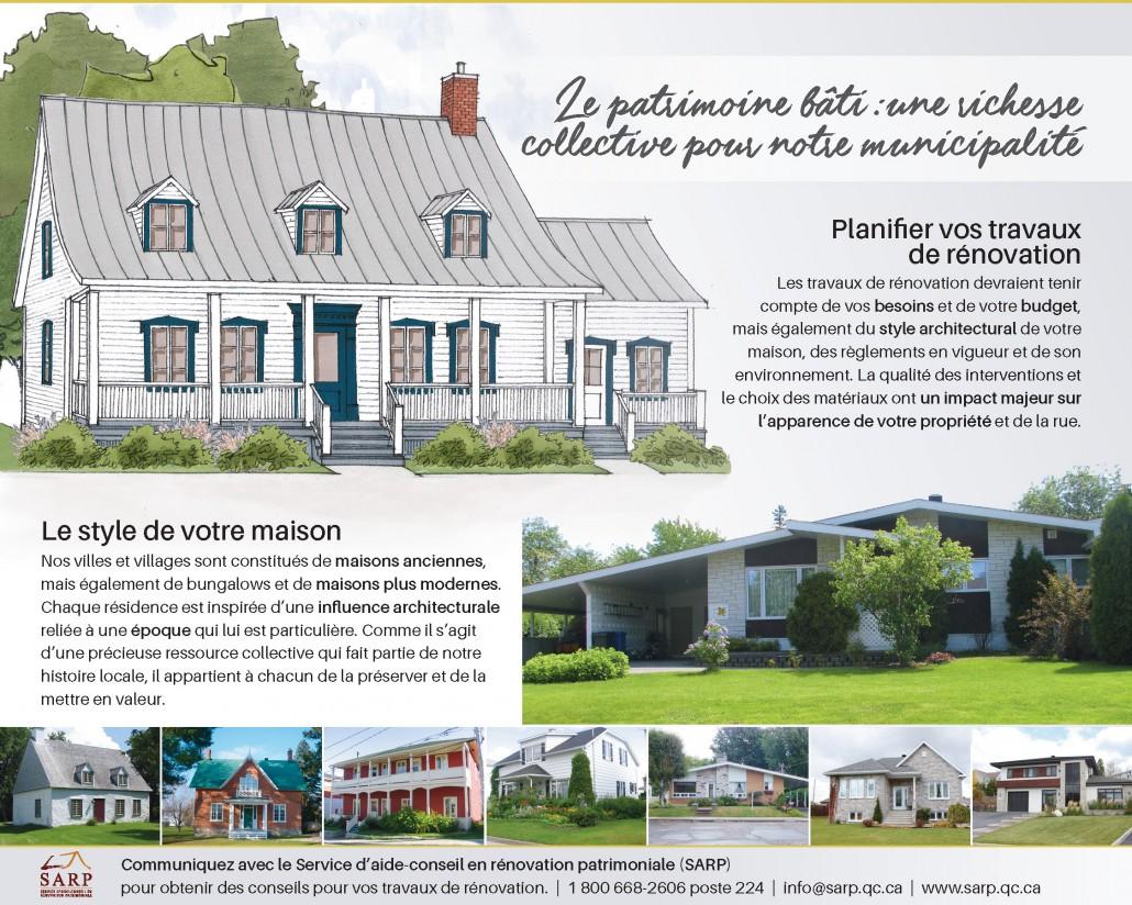 Chroniques-municipales-SARP_Page_1