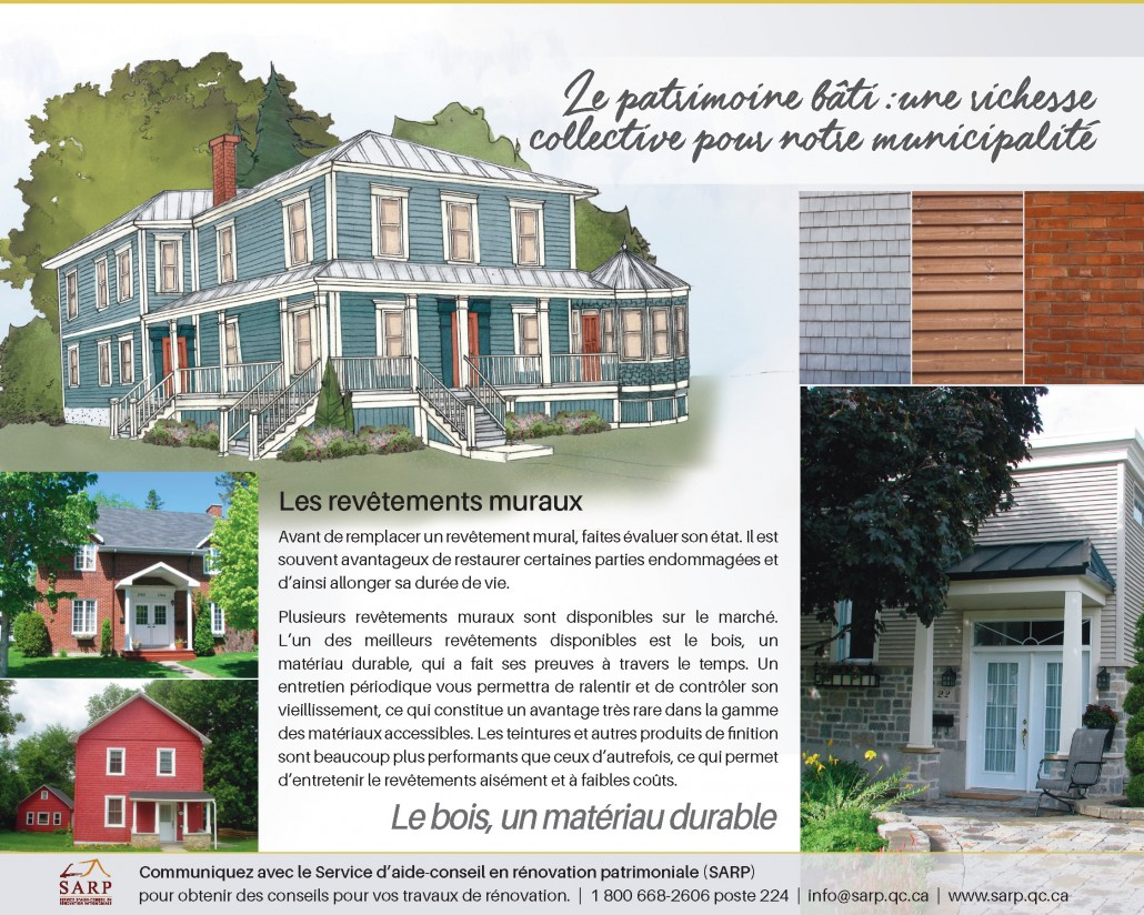 Chroniques-municipales-SARP_Page_2