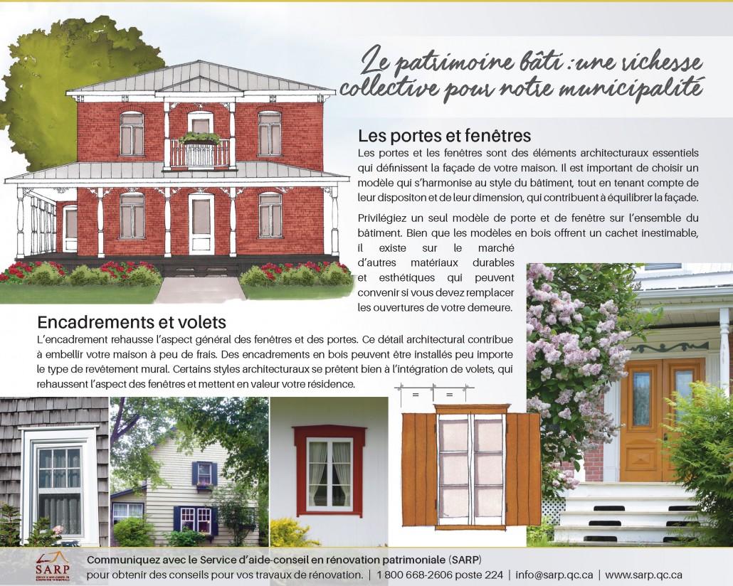 Chroniques-municipales-SARP_Page_3