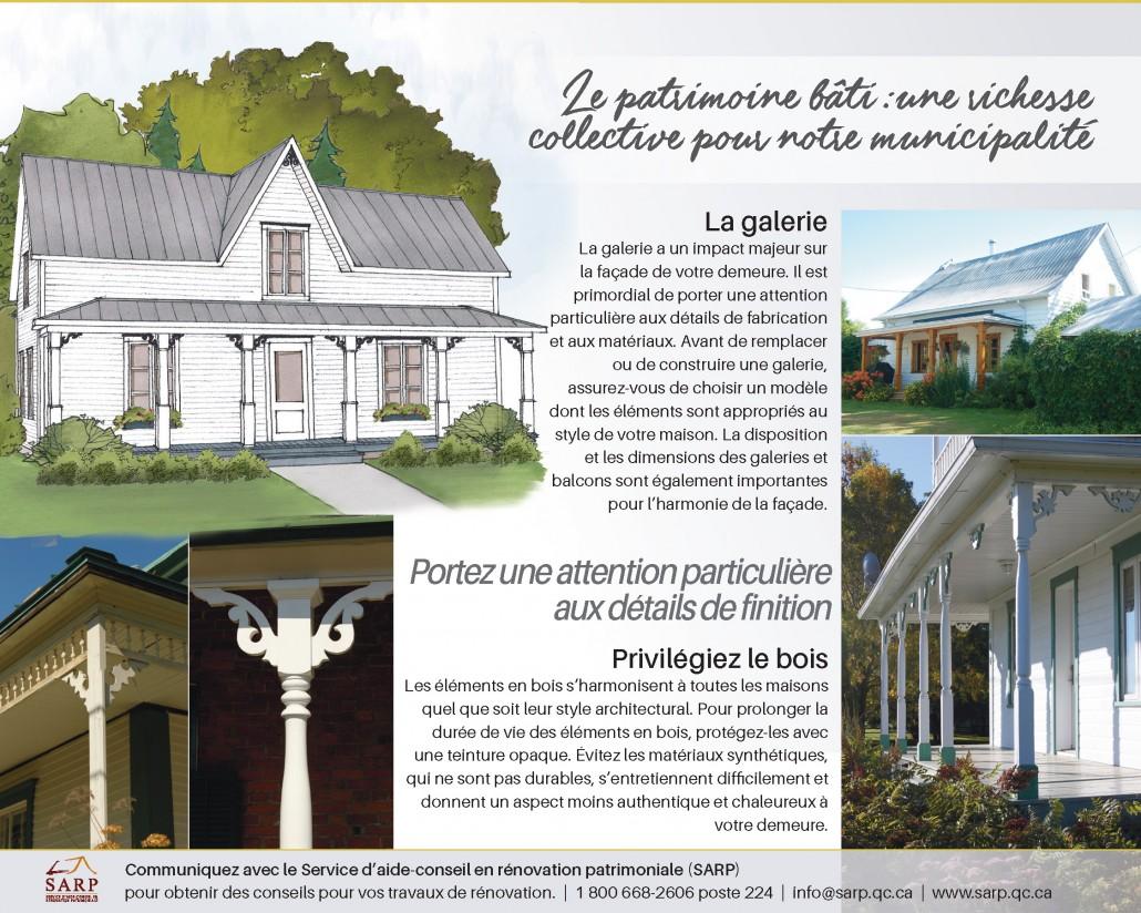 Chroniques-municipales-SARP_Page_4