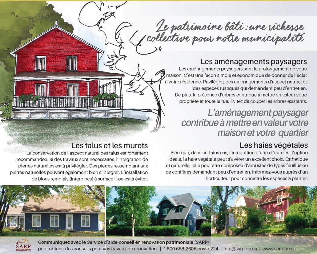 Chroniques-municipales-SARP_Page_5