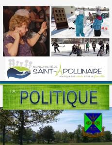 Cover_PolitiqueMADA_2015