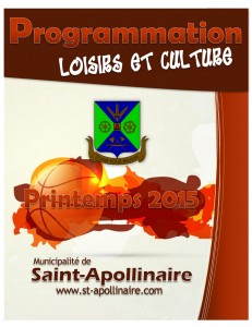 Cover_Programmation_printemps 2015_internet
