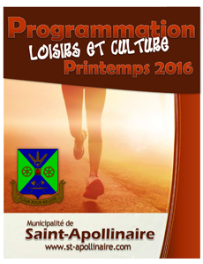 Cover_Programmation_printemps 2016