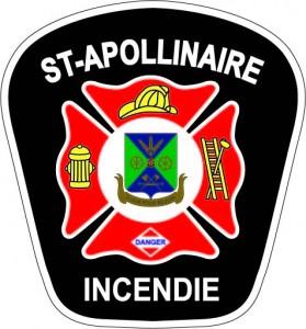 Logo incendie vectoriel_final_blanc