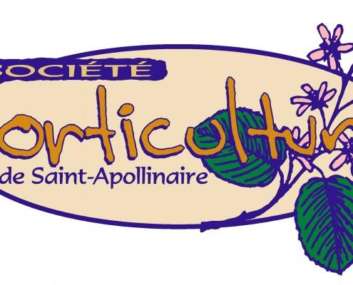 Logo_SocieteHorticulture