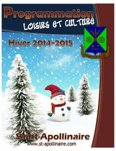 Programmation hiver 2014_2015_coverf