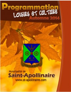 Programmation_automne 2014_cover