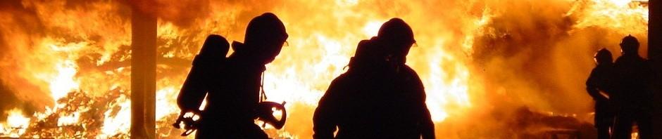 fond-ecran-25153pompiers