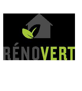 imgBandeau_RenoVert