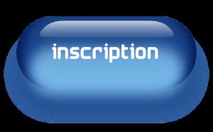 inscription_weak-300x186