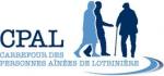 logo_CPAL