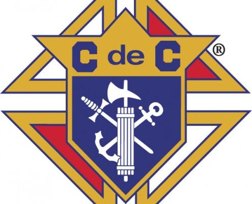 logo_chevaliers