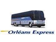 orléans_express1 (1)