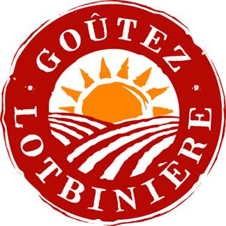 logo_Goutez Lotbiniere