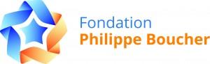 Logo_Fondation_PB_2015-300x92