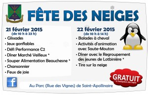 Fete des neiges2015_internet