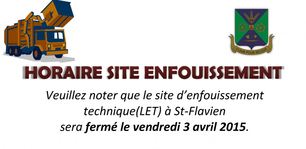 SITE ENFOUISSEMENT_fermeavril2015