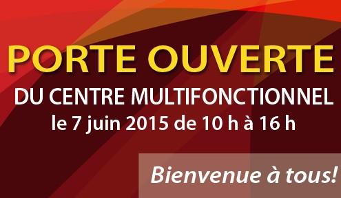 Mai2015_Porte ouverte Centre