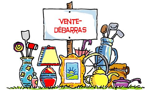 ventes-debarras_clipart_560x292