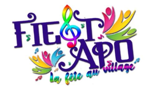 Logo_Fiest-Apo