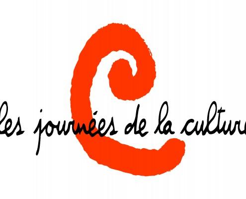 logo_JourneeCulture