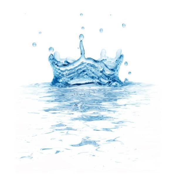 Barils r cup rateurs d 39 eau de pluie composteurs saint - Recuperateurs d eau de pluie ...