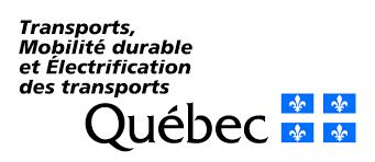 Logo_Ministere transports