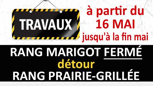 Mai2016_Travaux_512x288