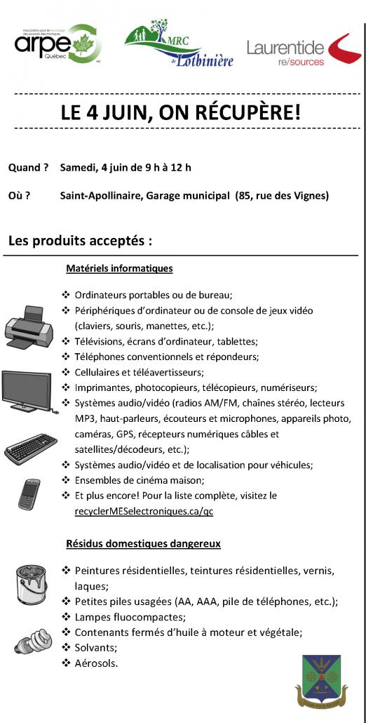 Recuperation_matInformatiques_juin2016