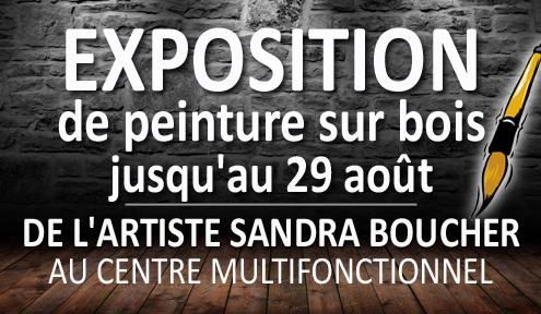 Juin2016_ExpositionPeinturesurBois_512x288