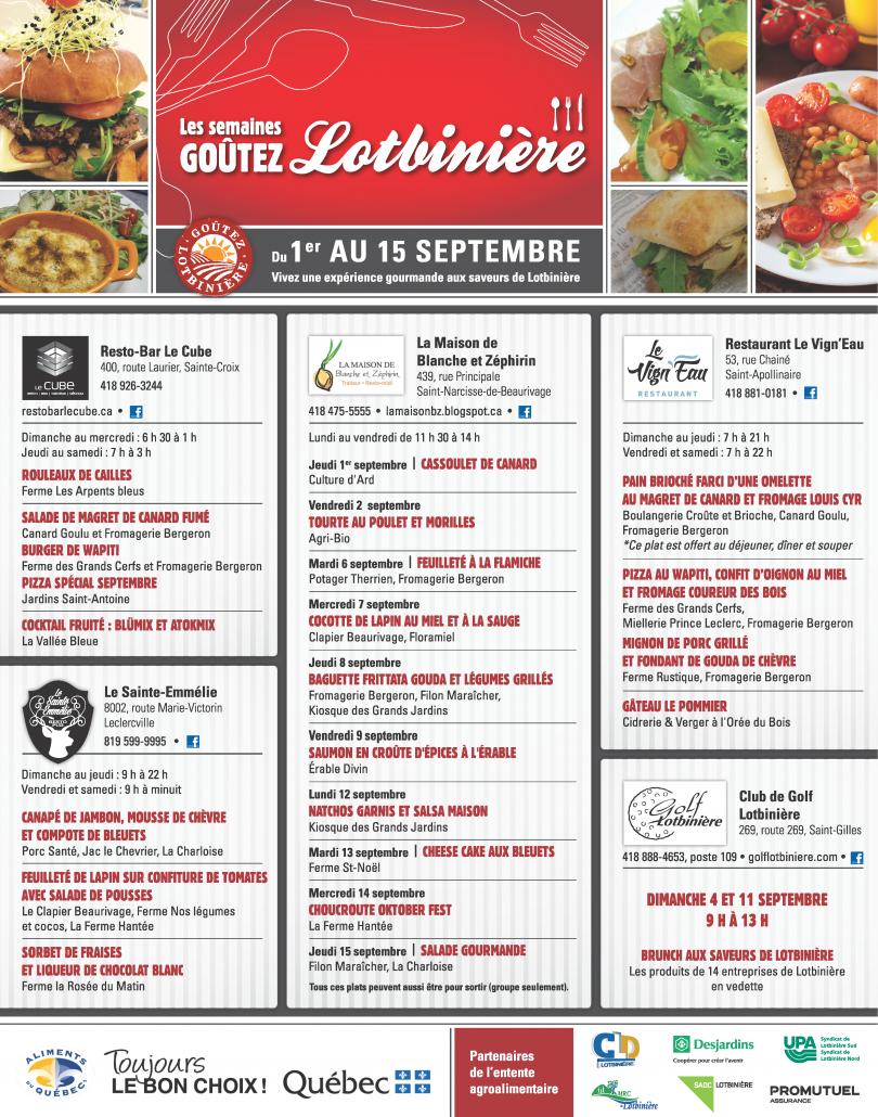 Pub_Semaine_Goutez_Lotbiniere_High