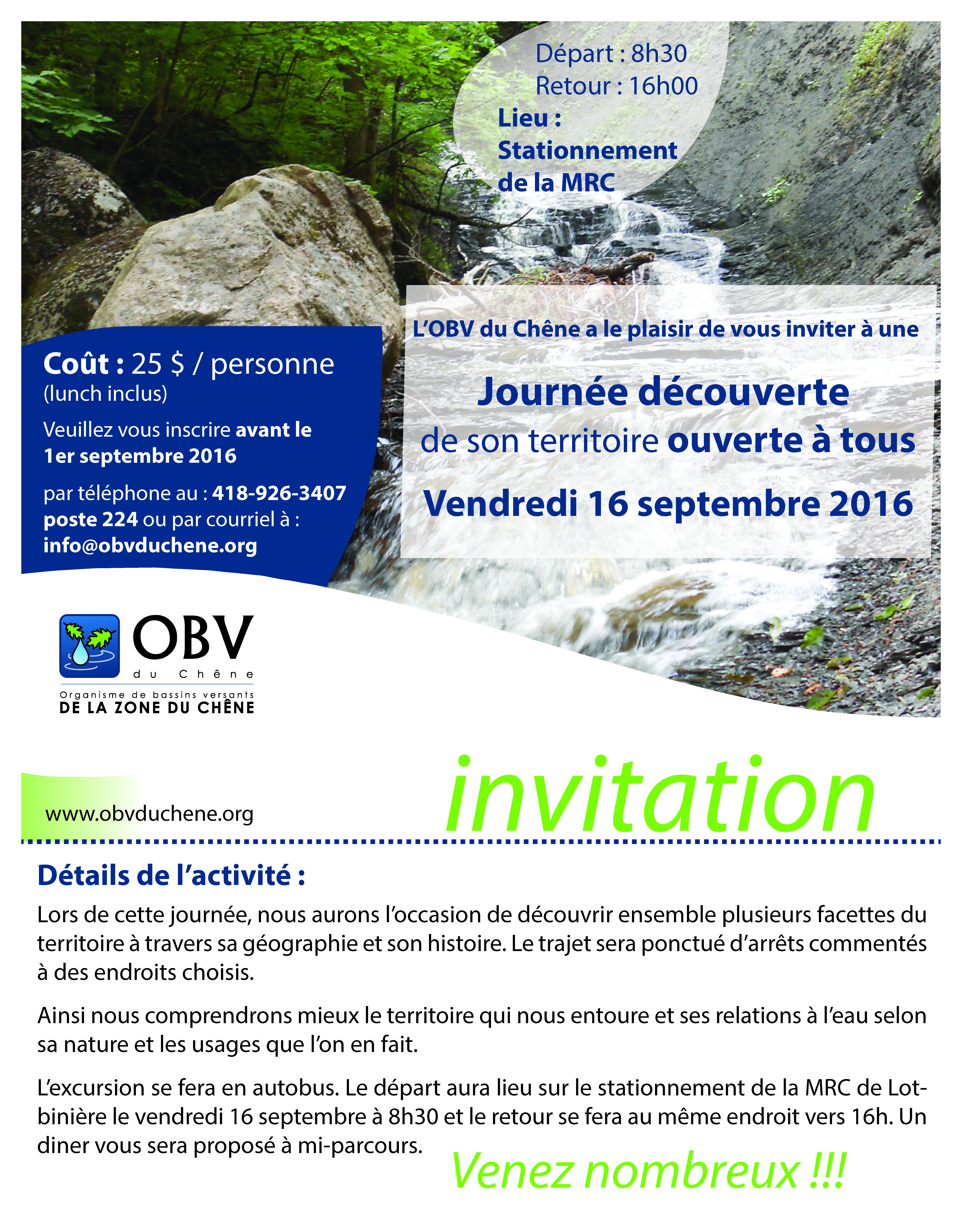invitation_Journee_decouverte_OBVduChene