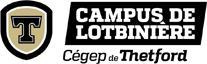 logo campuslotbiniere