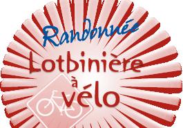 logo_LOTBINIERE-A-VELO
