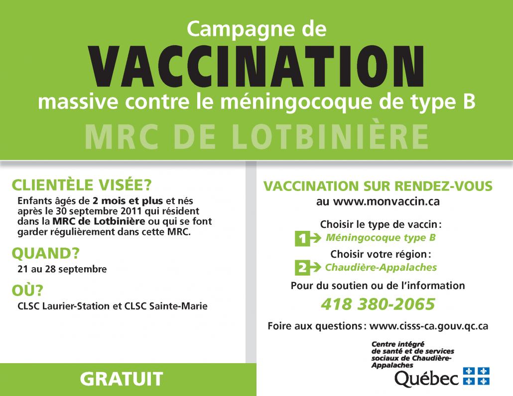 pub_vaccination_ciss-ca
