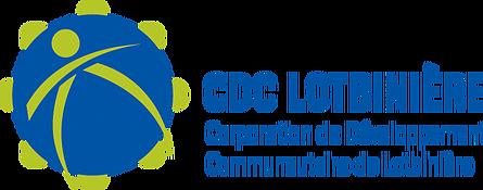 logo_cdc-lotbiniere