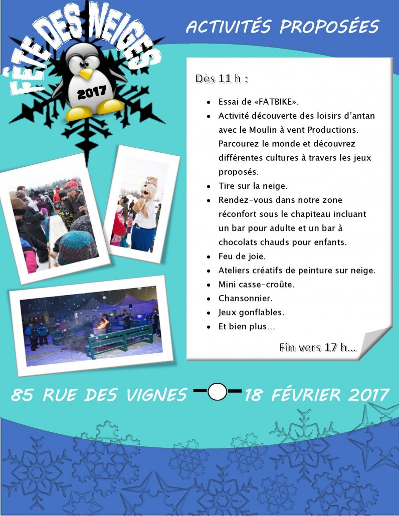 20161122_flyer fete des nieges