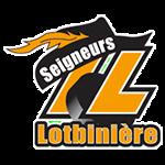 logo-seigneurs-lotbiniere