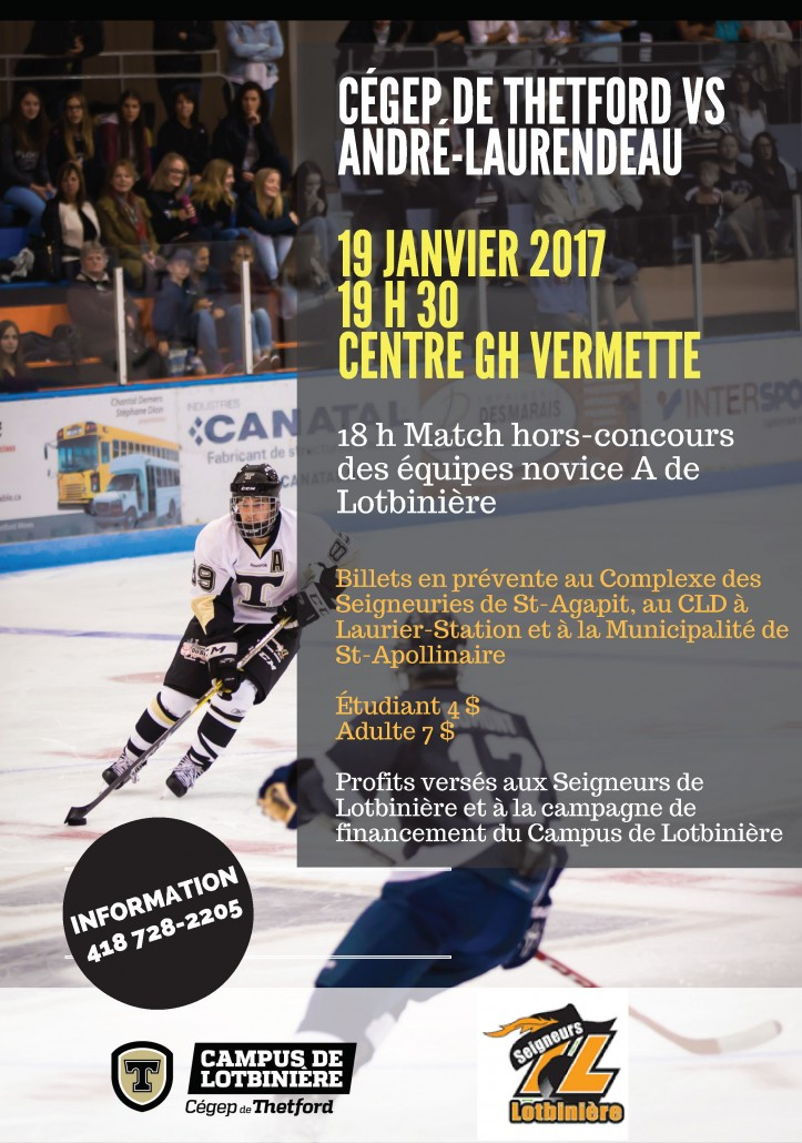 affiche-finale_match-hockey