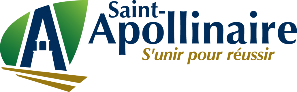 Saint-Apollinaire