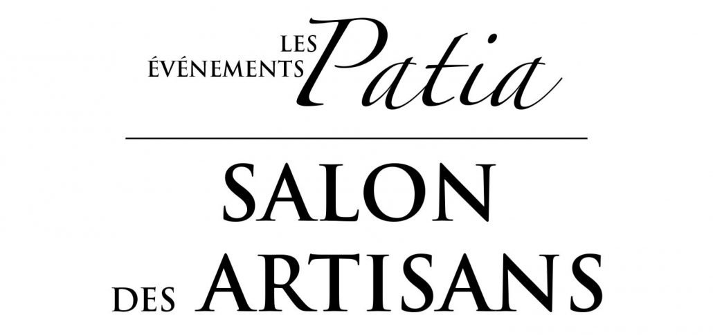 Salon des artisans 24 mars 2018 saint apollinaire for Salon artisanal