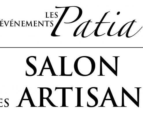 Accueil saint apollinaire for Salon artisanal
