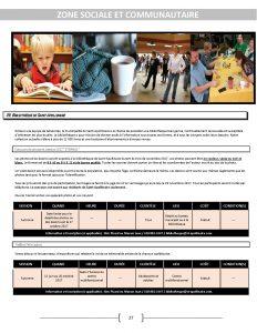 http://www.st-apollinaire.com/wp-content/uploads/2017/07/Programmation-des-loisirs-2017-2018_Page_27-2-232x300.jpg