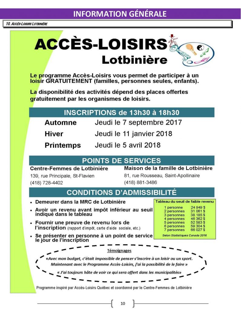 http://www.st-apollinaire.com/wp-content/uploads/2017/10/Programmation-des-loisirs-2017_Page_10-796x1030.jpg