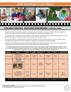 http://www.st-apollinaire.com/wp-content/uploads/2018/02/20180226-Programmation-des-loisirs-printemps-été-2018_Page_14-2-232x300.jpg