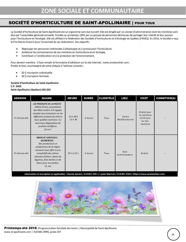 http://www.st-apollinaire.com/wp-content/uploads/2018/02/20180226-Programmation-des-loisirs-printemps-été-2018_Page_28-2-792x1030.jpg