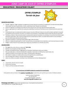 http://www.st-apollinaire.com/wp-content/uploads/2018/02/20180226-Programmation-des-loisirs-printemps-été-2018_Page_48-2-232x300.jpg