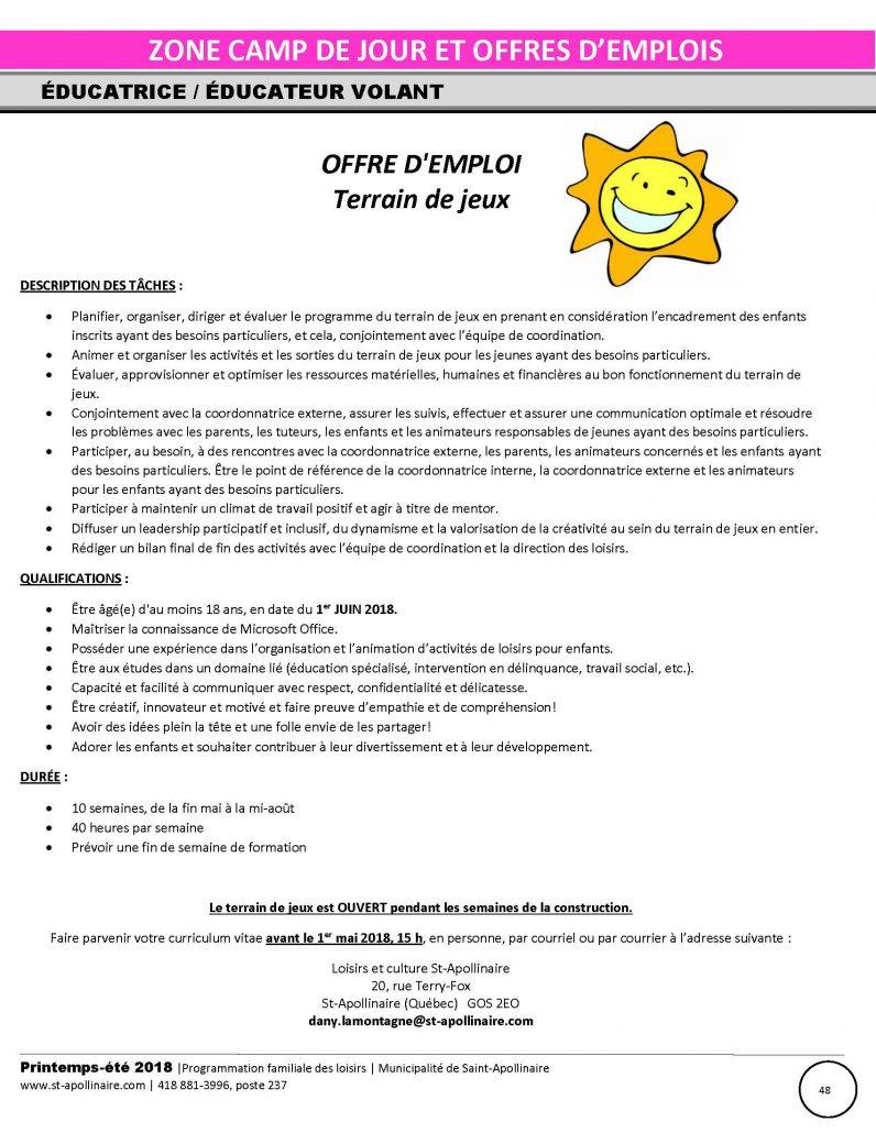 http://www.st-apollinaire.com/wp-content/uploads/2018/02/20180226-Programmation-des-loisirs-printemps-été-2018_Page_48-2-796x1030.jpg