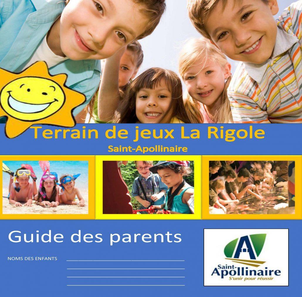 http://www.st-apollinaire.com/wp-content/uploads/2018/06/Cahier-des-parents-2018-Version-finale_Page_01-1030x1014.jpg